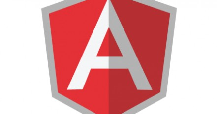 Use WordPress as a CMS in an AngularJS application